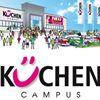 Küchen Campus