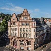 Kaiserhof Eisenach