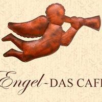 Engel - DAS CAFÉ