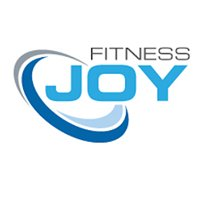 JOY Fitness Bad Salzungen