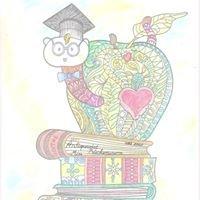 Antiquariat Miss Bücherwurm