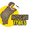 African Trails Overlands and Safaris thumb