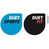 Duet Sports - Duet Fit