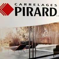 Pirard Carrelages