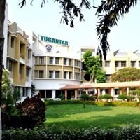 Yugantar Public School