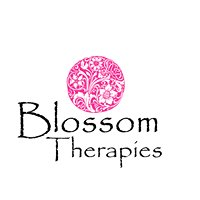 Blossom Therapies: Clinical & Holistic Treatments, and Yoga