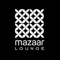 Mazaar Lounge