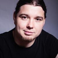Carsten Stolze Photographie
