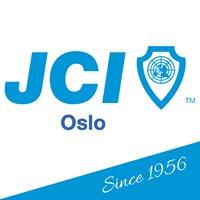 JCI Oslo