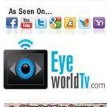 Eye World TV