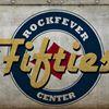 FIFTIES Rockfever Center