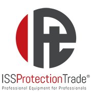 issprotectiontrade