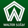 Walter Solar