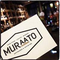 Muraato