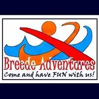 Breede Adventures