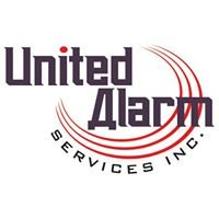 United Alarm Services Inc