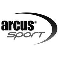 Arcus Sport
