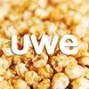 UWE SceneIT Cinema