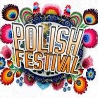 Bedford Polish Festival