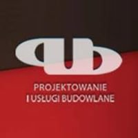 PUB Pracownia Projektowa Maciej Citko