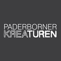 Paderborner Kreaturen