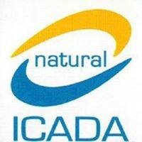 Zertifizierte Naturkosmetik - ICADA e.V.