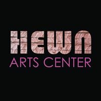 Hewn Arts Center