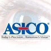 ASICO LLC