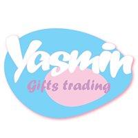 Yasmin Gifts Trading - YGT LLC