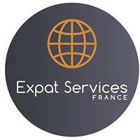 Expat Agency Lyon / Expat Services France