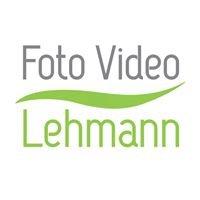 Foto Video Lehmann