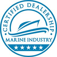 Marine Industry Certified Dealership Program