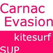 Carnac Evasion