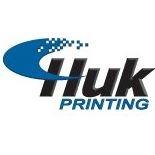 Huk Printing