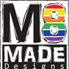 M8Made Designs