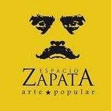 Espacio Zapata