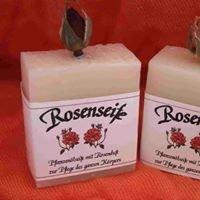 Holsteiner Seifenmanufaktur  Naturseifen Naturkosmetik