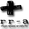 Regis Riguidel Architecte