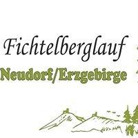 Fichtelberglauf