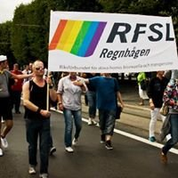 RFSL Regnbågen