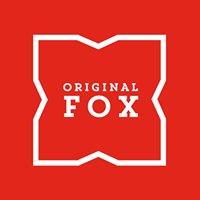 Original Fox / Freelance Design
