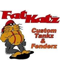 Fat Katz, Inc.