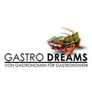 Gastro Dreams