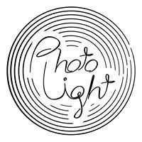 Photo Light