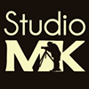 Studio MK