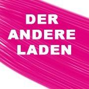 Der Andere Laden GmbH