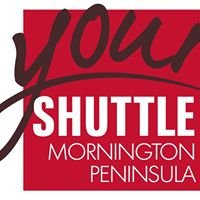 Your Shuttle Mornington Peninsula