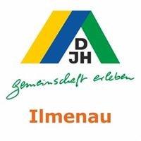 Jugendherberge Ilmenau (Thüringer Wald)