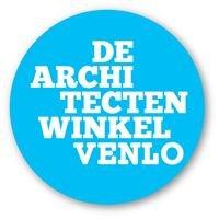 Architectenwinkel Venlo