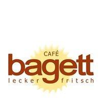 Café Bagett